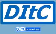 DITC Informatique Xhoris & Jemeppe