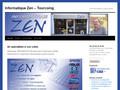 www.informatique-zen.fr