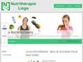 www.nutritherapie-liege.be