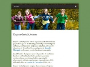 www.espace-gestalt.be-320