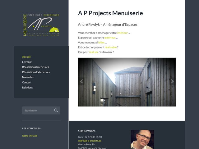 a-p-projects.be