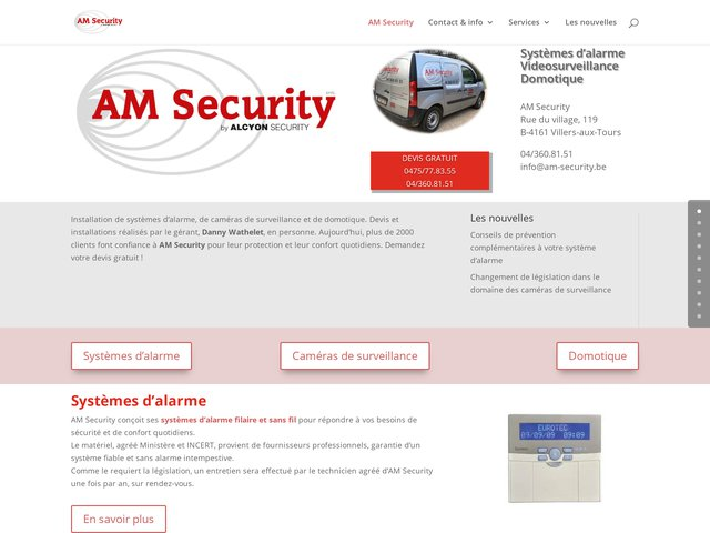 am-security.be